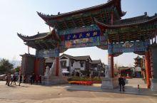 了解云南民族文化的窗口