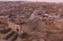 天长古镇南门,原山西省井陉县治所,县衙所在地,百团大战战场。