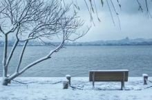 下!雪!了!广东入冬第一场雪来了(视频+多图)!但接下来几天更冷......