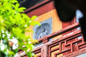 Kunshan,Recommendations