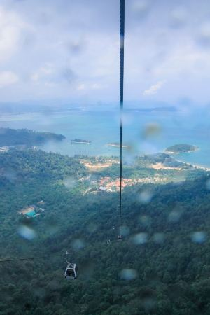 Langkawi,Recommendations