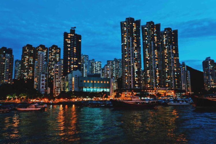Little Hong Kong3