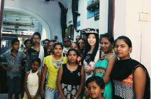 一个女生独自来到迷人的印度——分享攻略