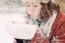 青海敦煌旅游攻略 这个冬天有点儿冷