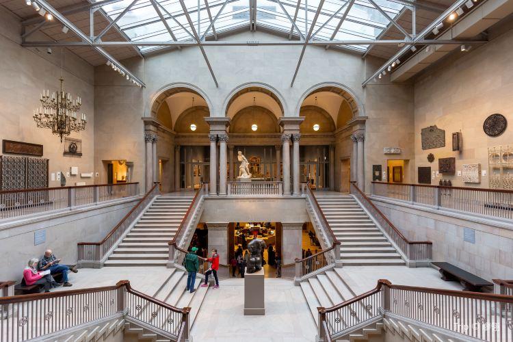 Art Institute of Chicago2