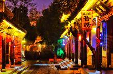 山东的这座古城 被称为周庄、平遥、丽江的结合体
