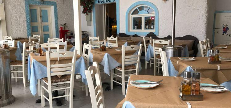 Petros餐廳