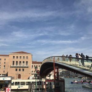 宪法桥旅游景点攻略图