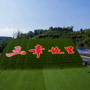 吴玉章故居旅游景点攻略图