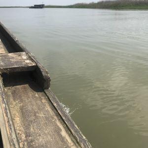 鄱阳湖旅游景点攻略图