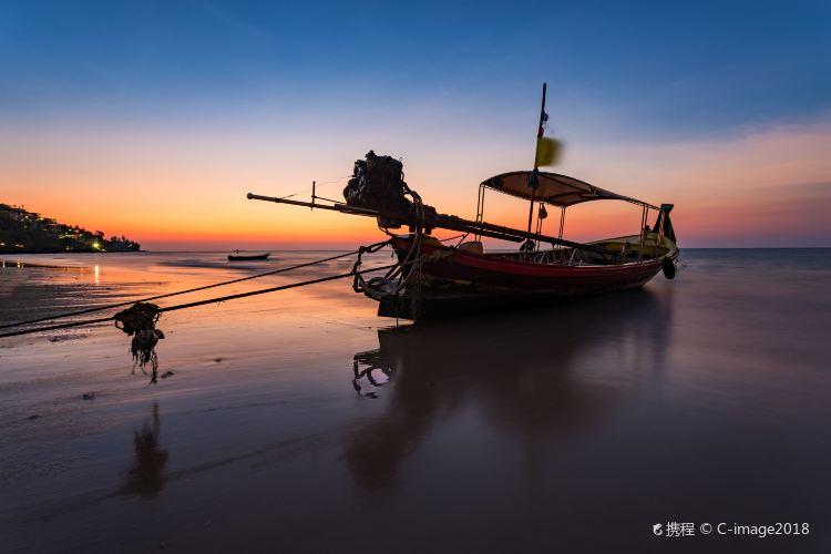 Kamala Beach1