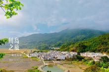 二零一九 广州  台山 下川岛之旅