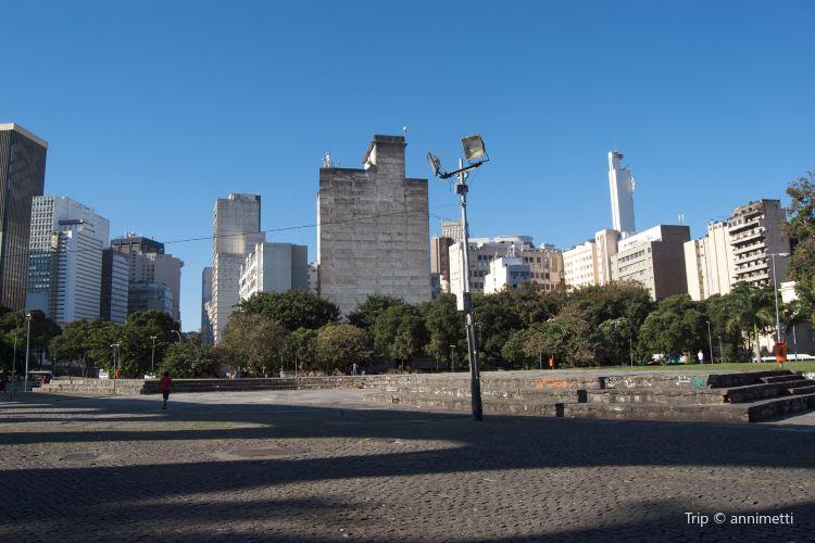 Plaza Brasil1