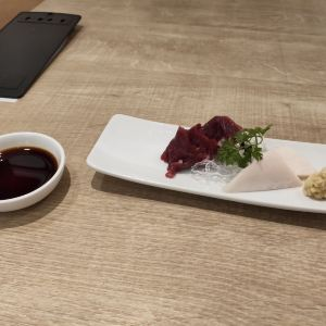 菅乃屋马肉料理(上通店)旅游景点攻略图