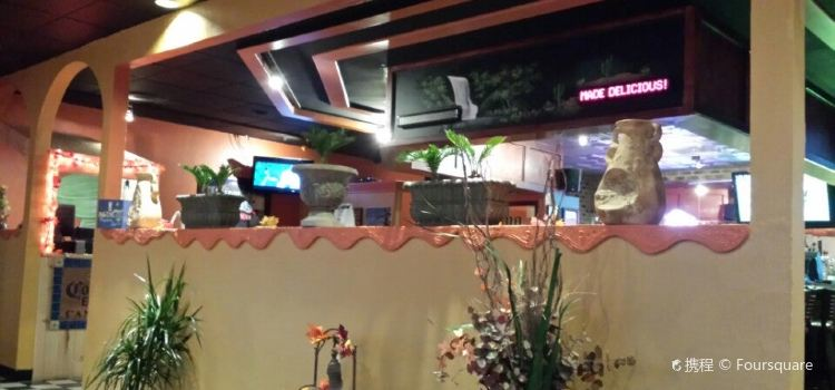 Agave Mexican Grill2