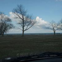 安大略湖地区图片