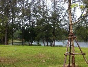 马廖盆地保护区旅游景点攻略图