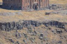 第669回:阿塞拜疆人留伊朗,边陲古城民族隔阂