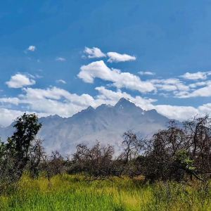 塔合曼乡旅游景点攻略图