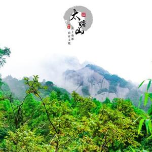 福鼎游记图文-三天两夜游福鼎 风光旖旎太姥山