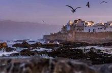 网红鼻祖摩洛哥,被称为含金量最高的免签国,满足你对远方的所有想象