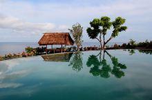 跟我走,带你去浪漫的巴厘岛~