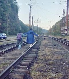 [第比利斯游记图片] 格鲁吉亚——如有机会我们再去一次可好