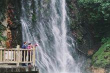 日本旅行 | 在日本第一座国家公园泡温泉