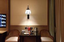 """『老屋下』柏伟诗度假酒店 赣州龙南""""围楼""""文化的全新演绎,房费性价比超高。在保留400多年""""围楼""""原"""