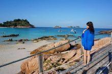 马来西亚 热浪岛,每天的生活就是潜水加自助,网络不太好使,也正因如此可以享受度假某人吃饭不按套路出牌