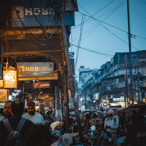 班加罗尔游记图文-不可思议的印度,也有它光鲜亮丽的一面