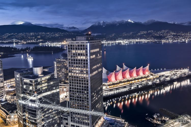 Vancouver Lookout3