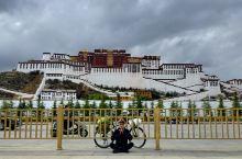 4500公里 历时53天 广东东莞至西藏拉萨 骑行朝圣之旅(桂林—昆明)