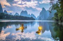 贵广高铁4h横跨三省,你的黔桂山水情这条线路都承包了!