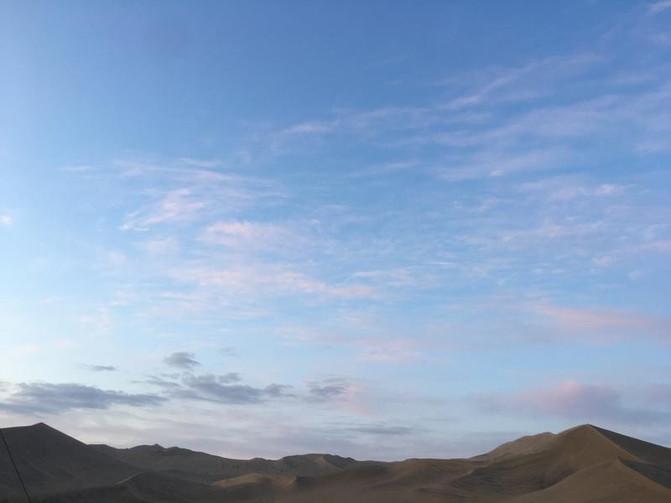 说走就走—七天六晚青海甘肃西北大环线,青海湖游玩干货分享 – 青海湖游记攻略插图228