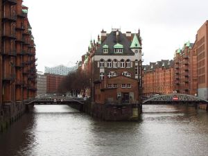 Hamburg,Recommendations