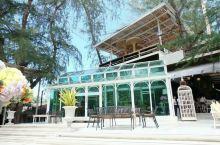 The Glass House Beachfront