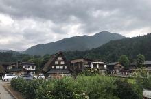 日本高山 富士山