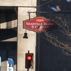 格兰维尔岛旅游景点攻略图
