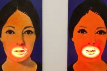 魔都阿姆斯特丹六七十年代的视觉艺术-社会大变迁