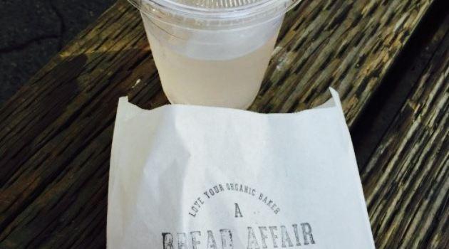 A Bread Affair2