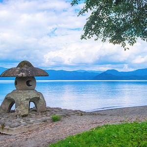 八户游记图文-日本北海道、东北地区自由行(美景+美食+温泉)多图