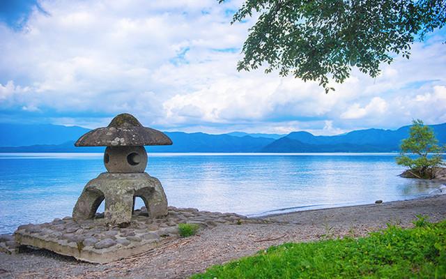 日本北海道、东北地区自由行(美景+美食+温泉)多图