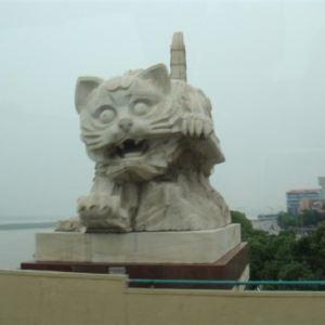 南昌市旅游景点攻略图