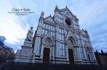 佛罗伦萨Firenze--梦回文艺复兴