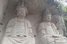 安岳茗山寺