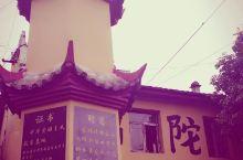 周边寺庙小游