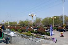沭阳火车站