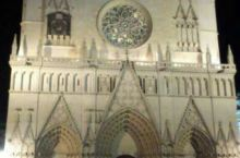 里昂大教堂