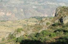 埃塞俄比亚19